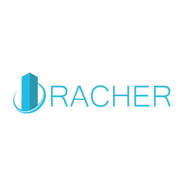 RACHER managment, consulting and marketing S.A. de C.V.