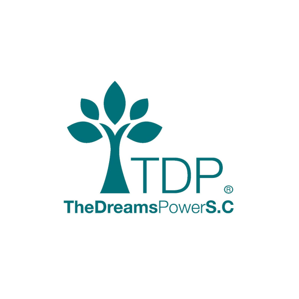 The Dreams Power